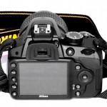 Nikon3200_2