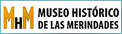 bt_museo_historico