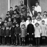 escuela_pontella