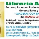 Arenas_Lubian