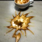 cafe_L