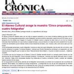 Albeitar_CronicaLeon