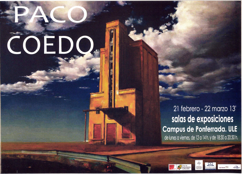 Paco_Coedo