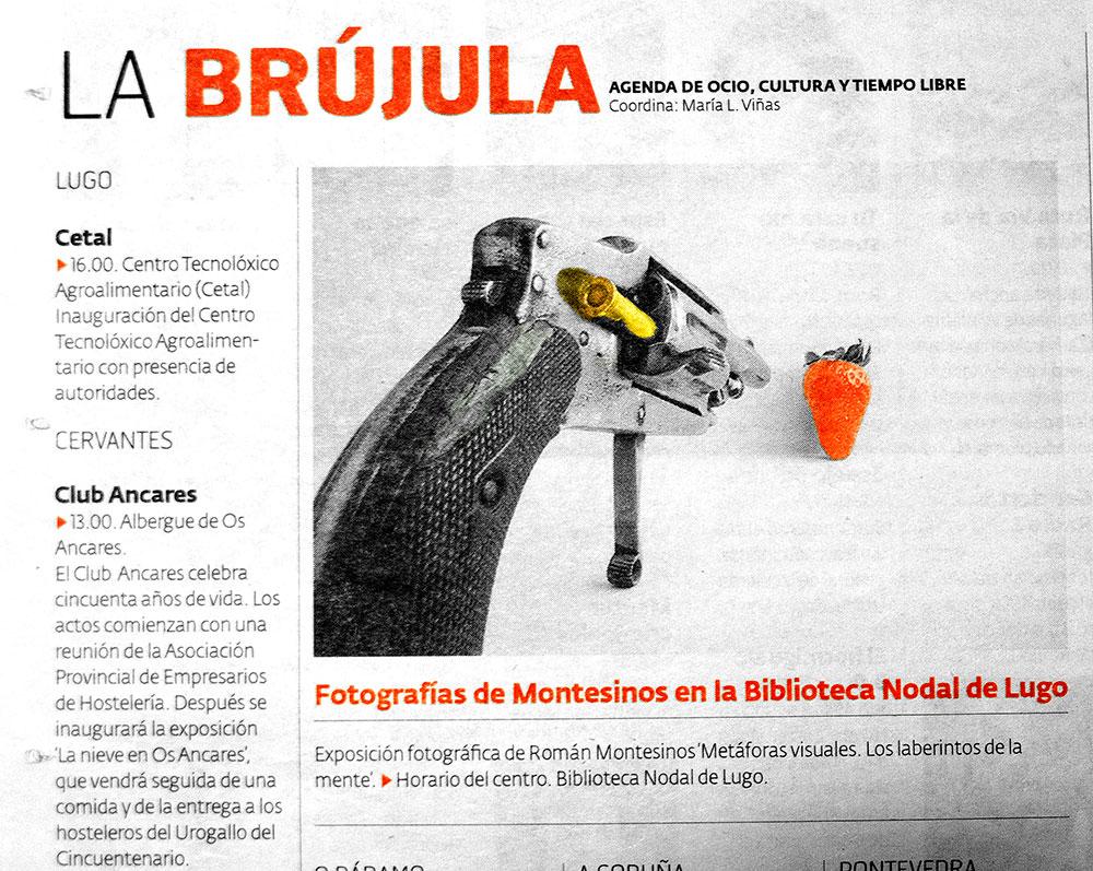 Progreso_BiblioN