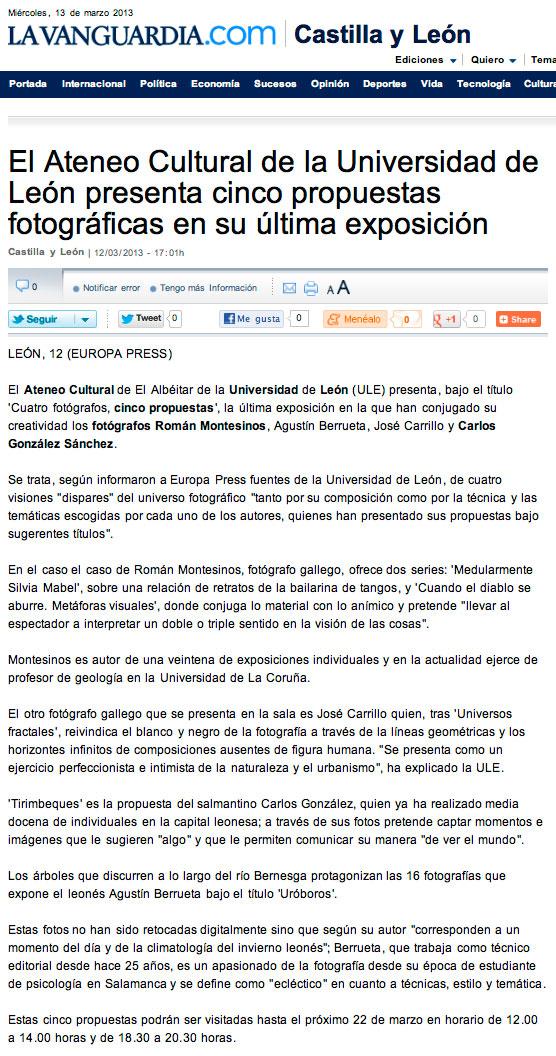 Albeitar_Vanguardia