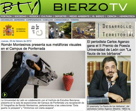 BierzoTV