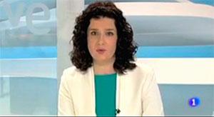 LugoTV