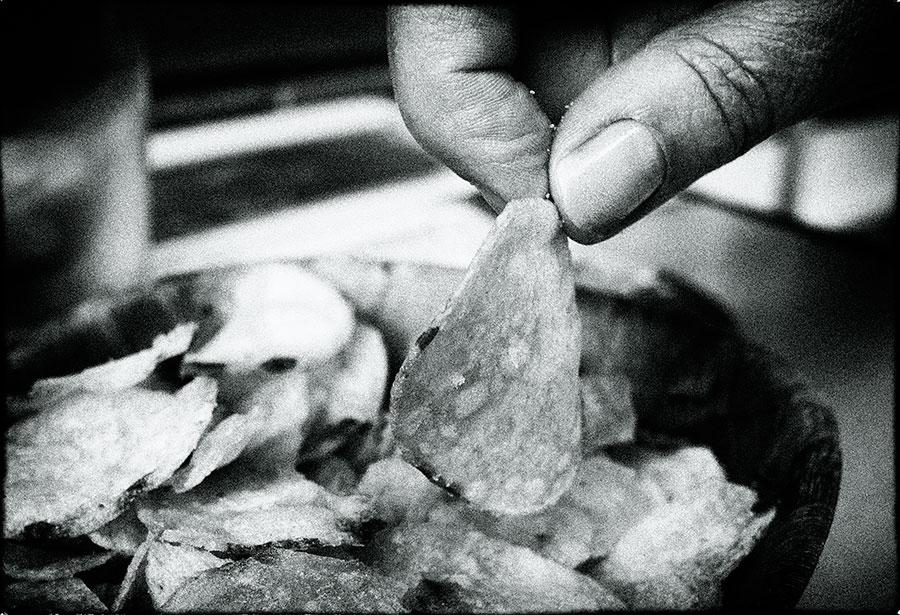 patata_frita
