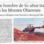 Diario_burgos