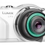 Lumix_with_fisheye_lens_quarter