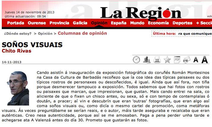 Barbadas_LR_critica