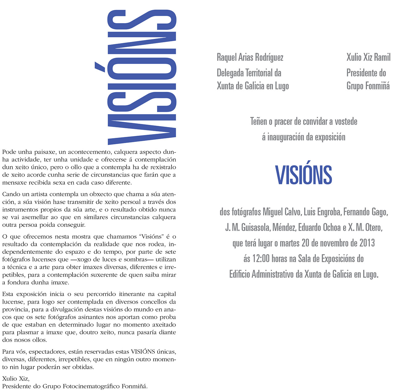 visions1
