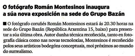 Diario_Ferrol
