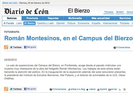 Diario_Leon_BIerzo1