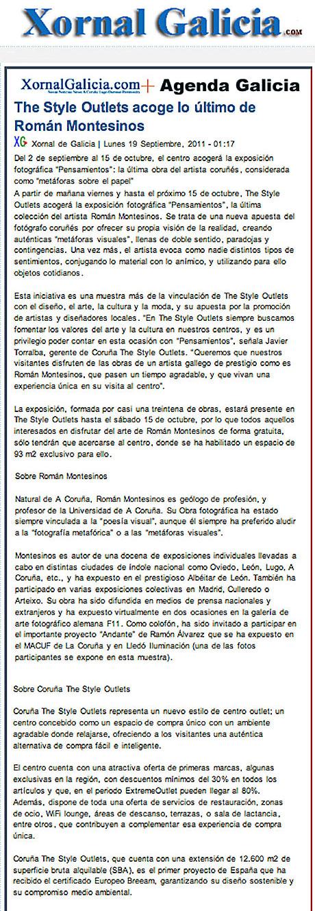 Xornal_galicia