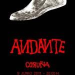Andante_cartel