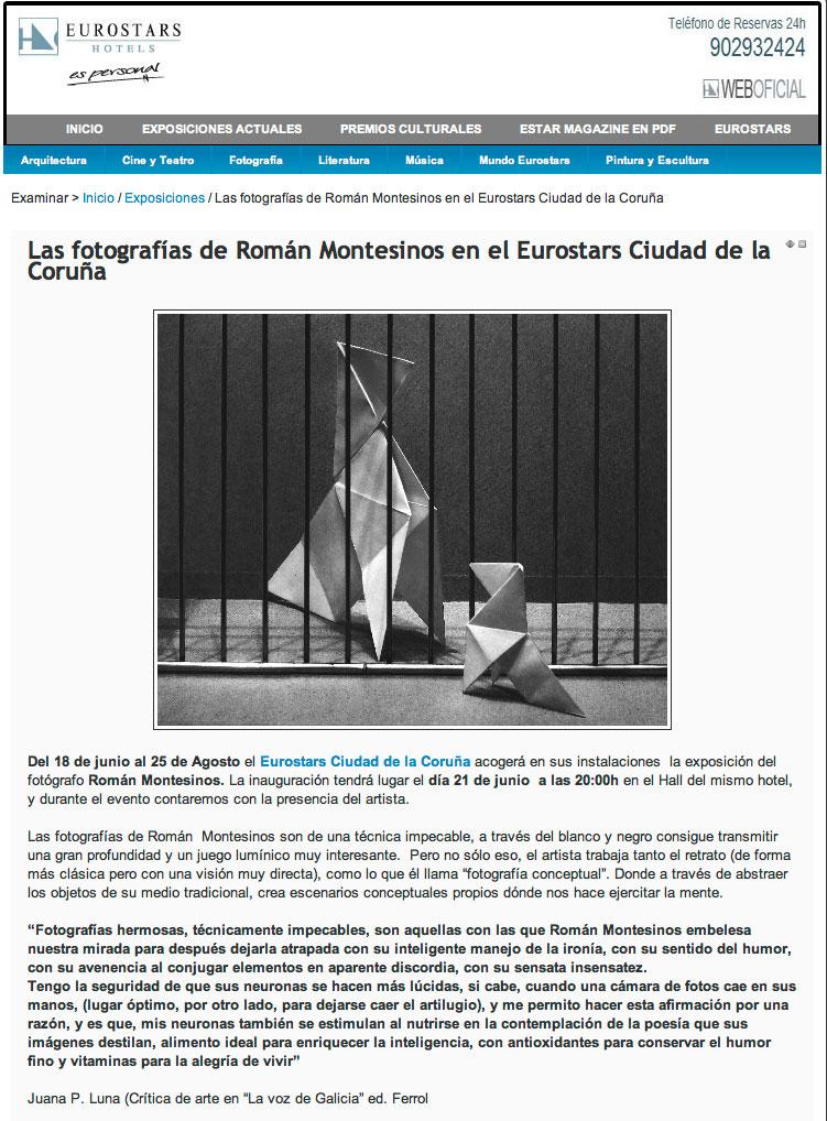 Eurostars_WEB