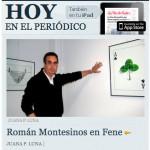 FENE_Periodico