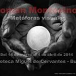 cartel_burgos200