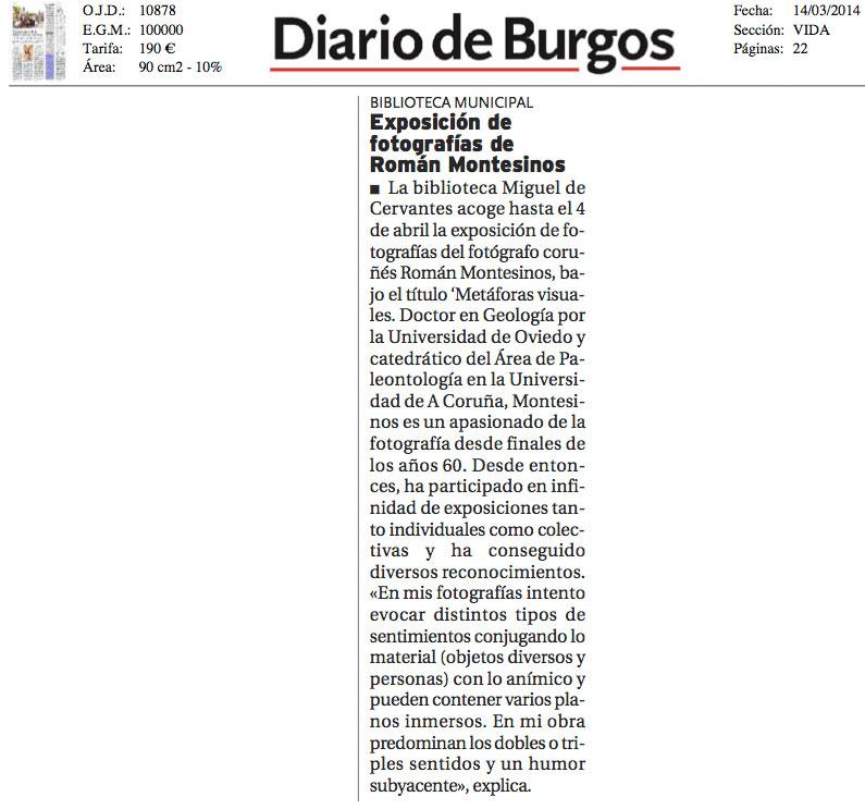 diario_burgos_1403