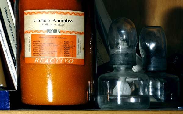 cloruro1