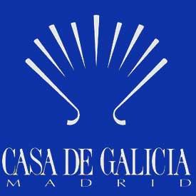 Próxima exposición – Madrid