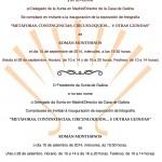 invitacion_madrid-copia