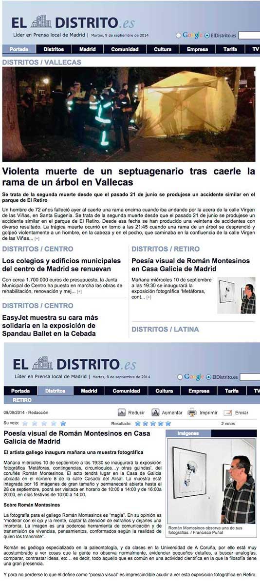 Madrid_El_distrito1