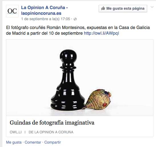 Madrid_La_Opinion_Facebook