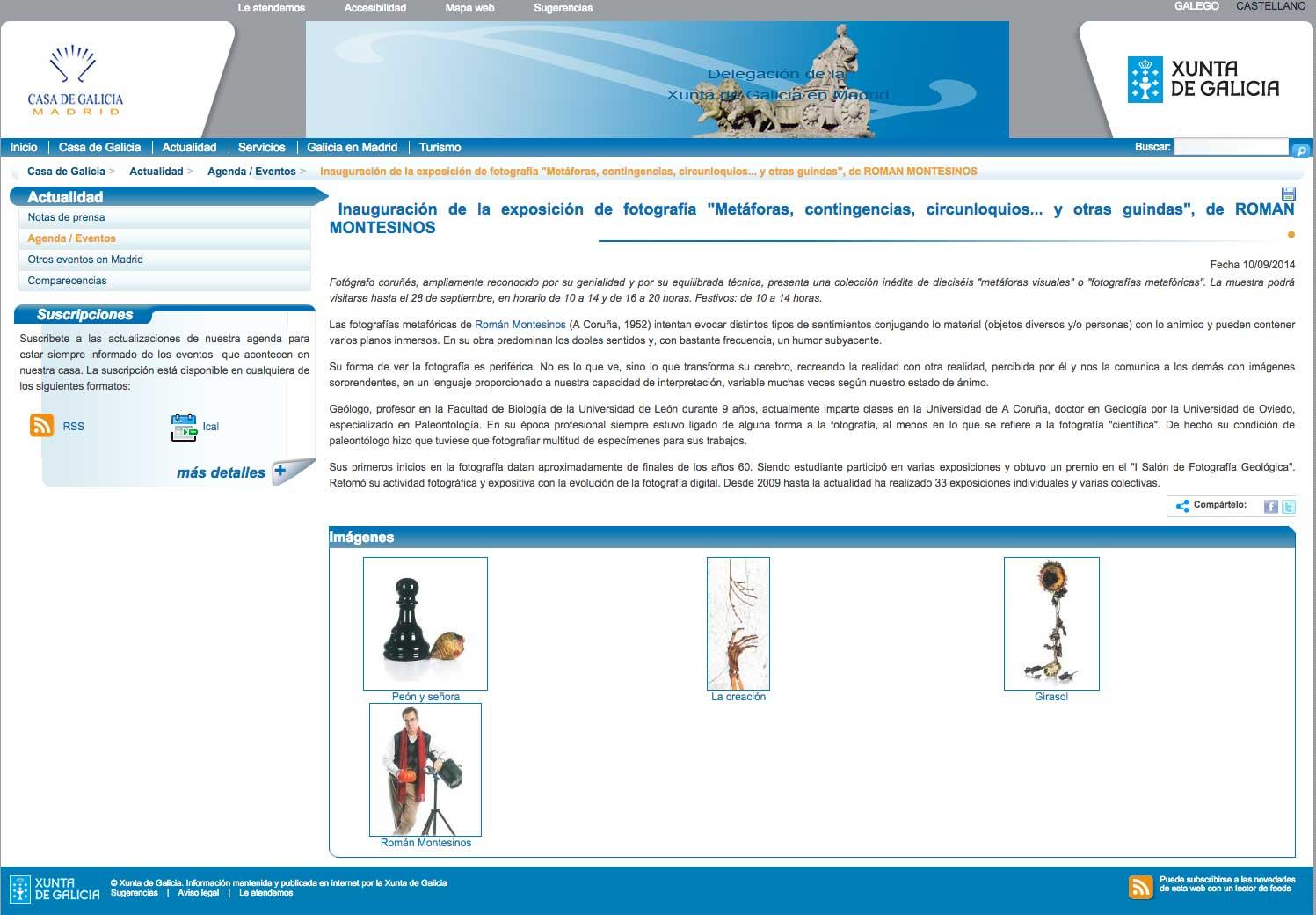 Madrid_WEB_Casa_Galicia
