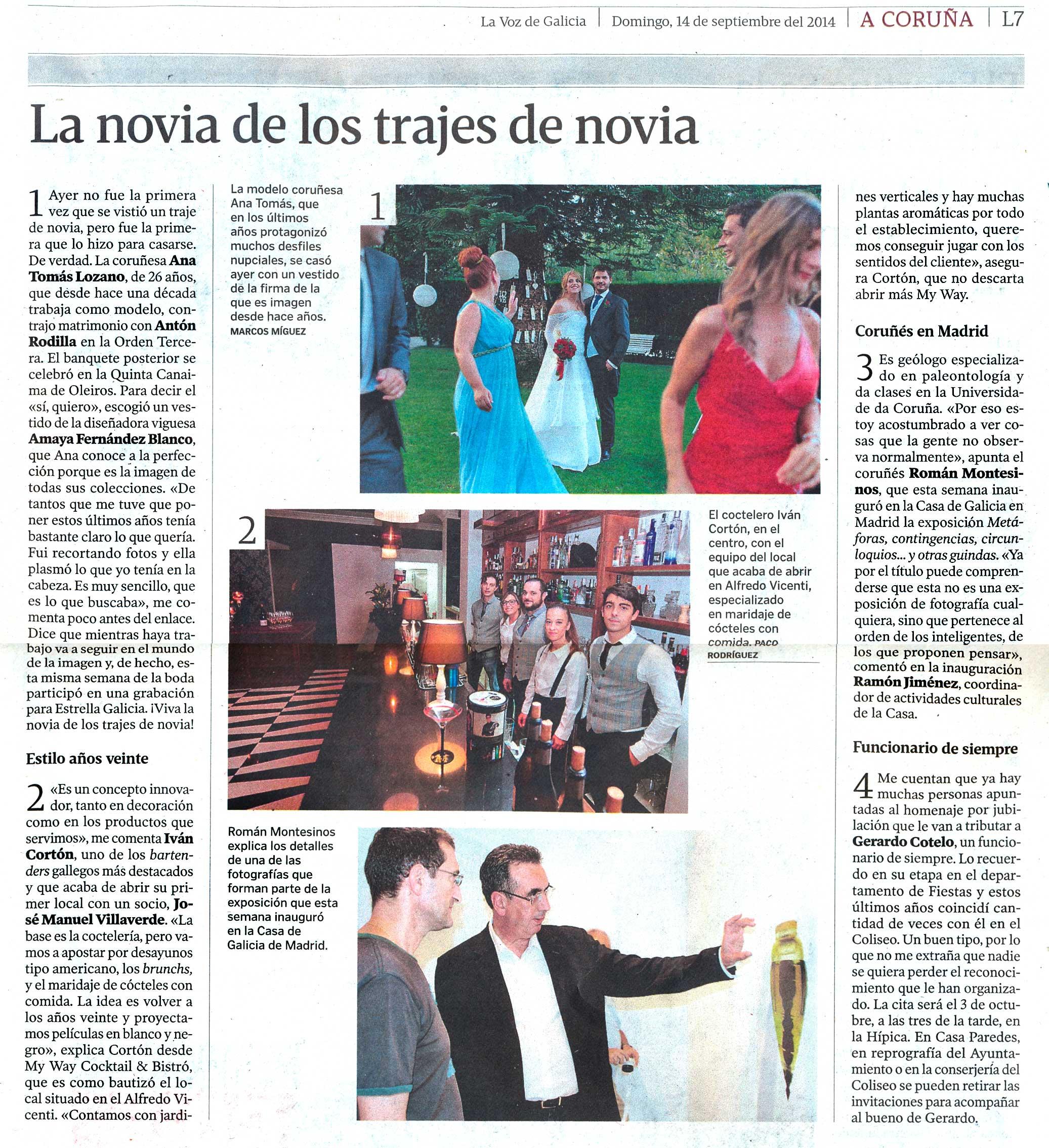 Madrid_voz_papel
