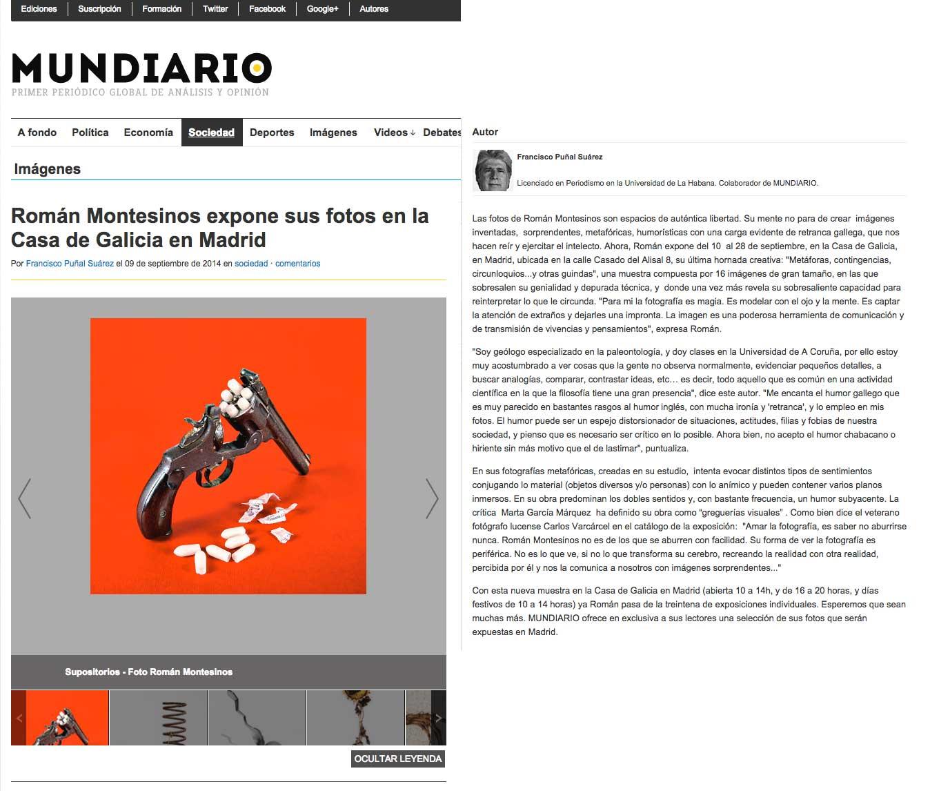 mundiario1