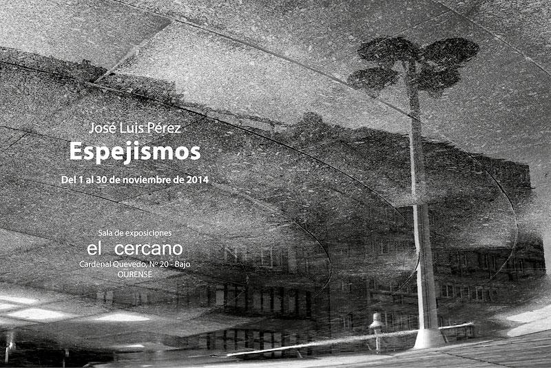 Cartel_ElCercano