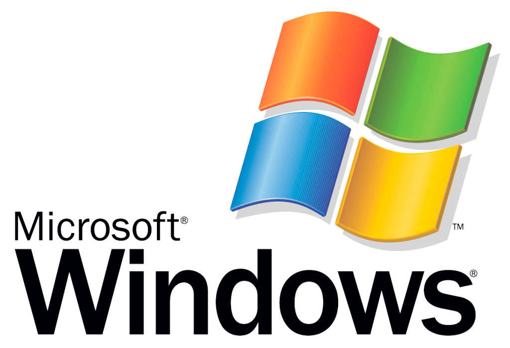 Windows-support-number