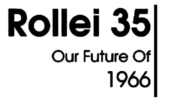 Rollei_35_a