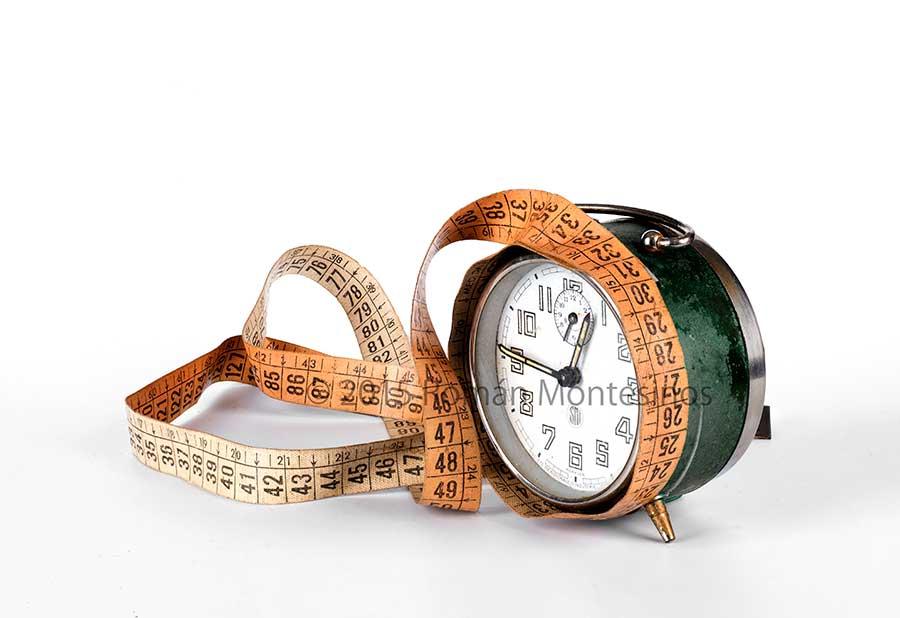 medida_tiempo