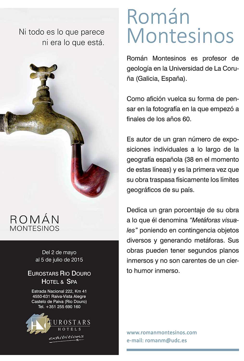 portugal_folleto2
