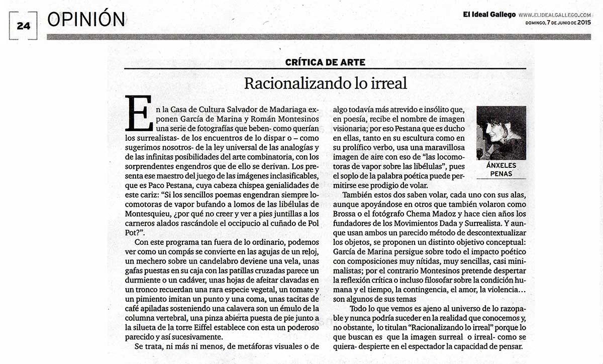 Ideal_Gallego_critica_baja