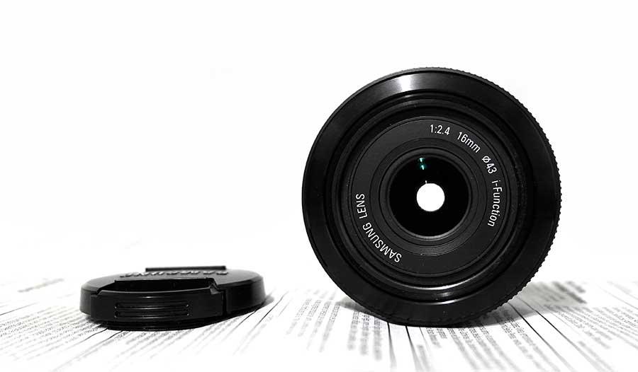 samsung-16mm-a