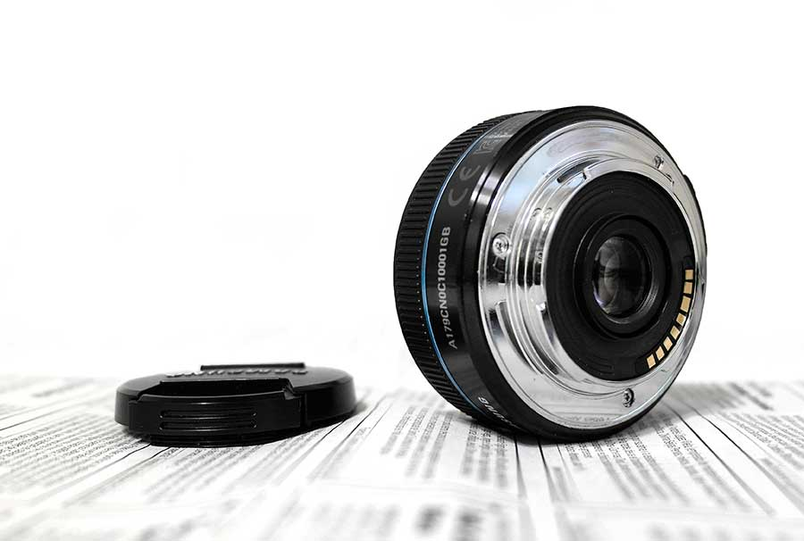 samsung-16mm