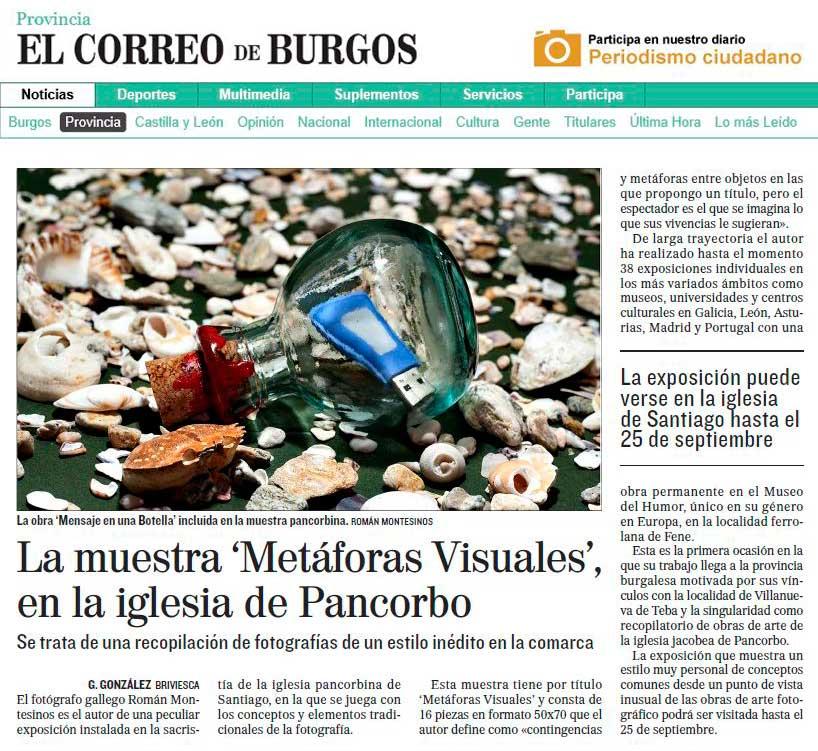 Correo-de-Burgos-1