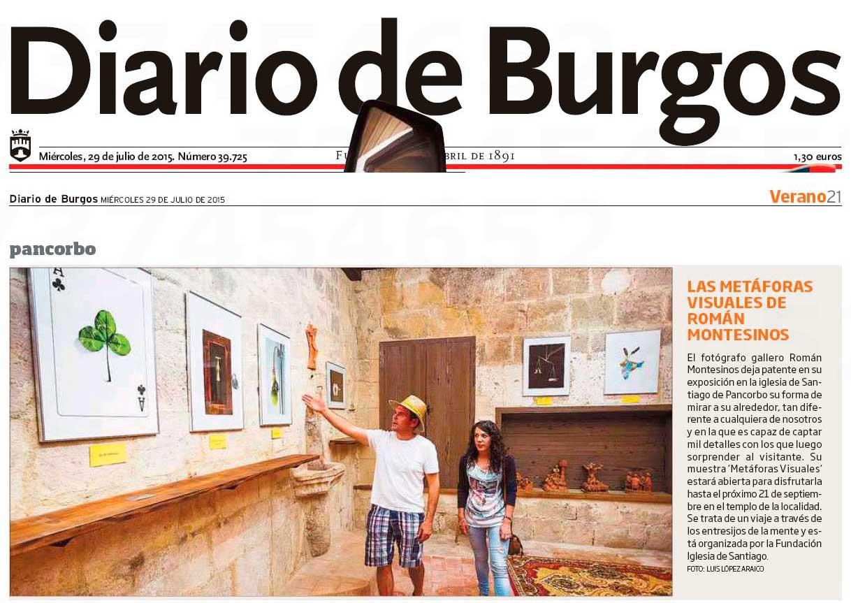 Diario-Burgos-1