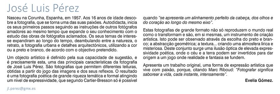 JOSE LUIS PEREZ - TZ.indd