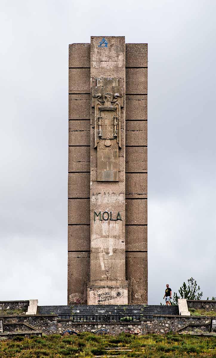 mola5