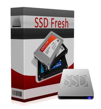 ssd-fresh