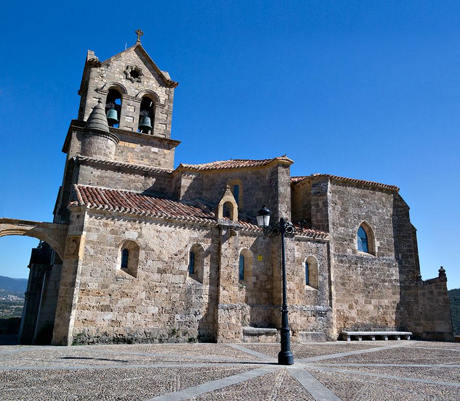 iglesia_frias