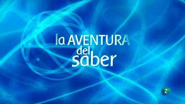 la_aventura_del_saber