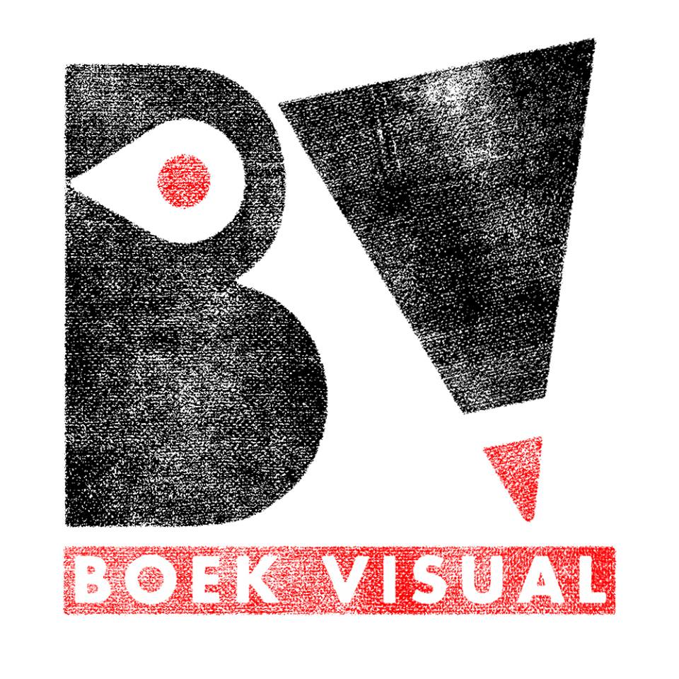 BOEK_log