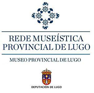 museo-lugo