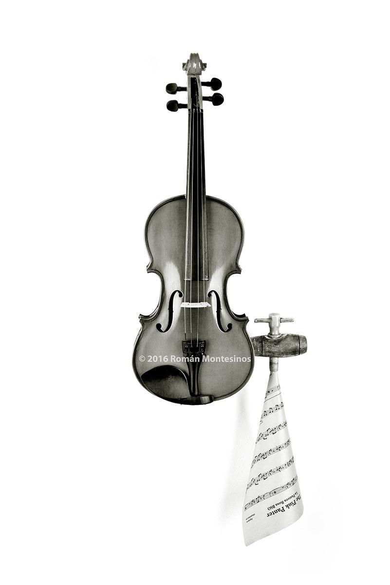 musica-para-violin